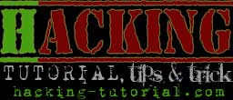 Ethical Hacking Tutorials - Tips, tricks, how to's